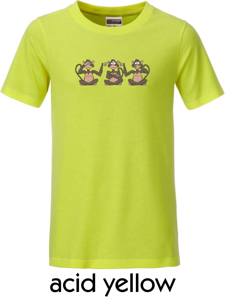 Bio-Shirts - JN-8008B-Affen-acid-yellow.png