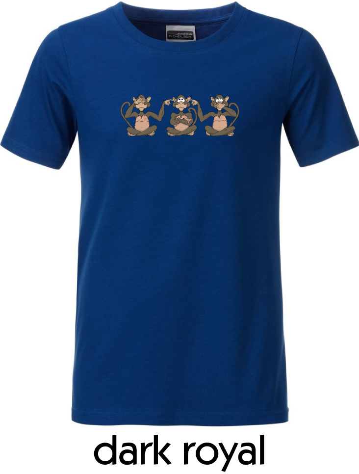 Bio-Shirts - JN-8008B-Affen-dark-royal.png