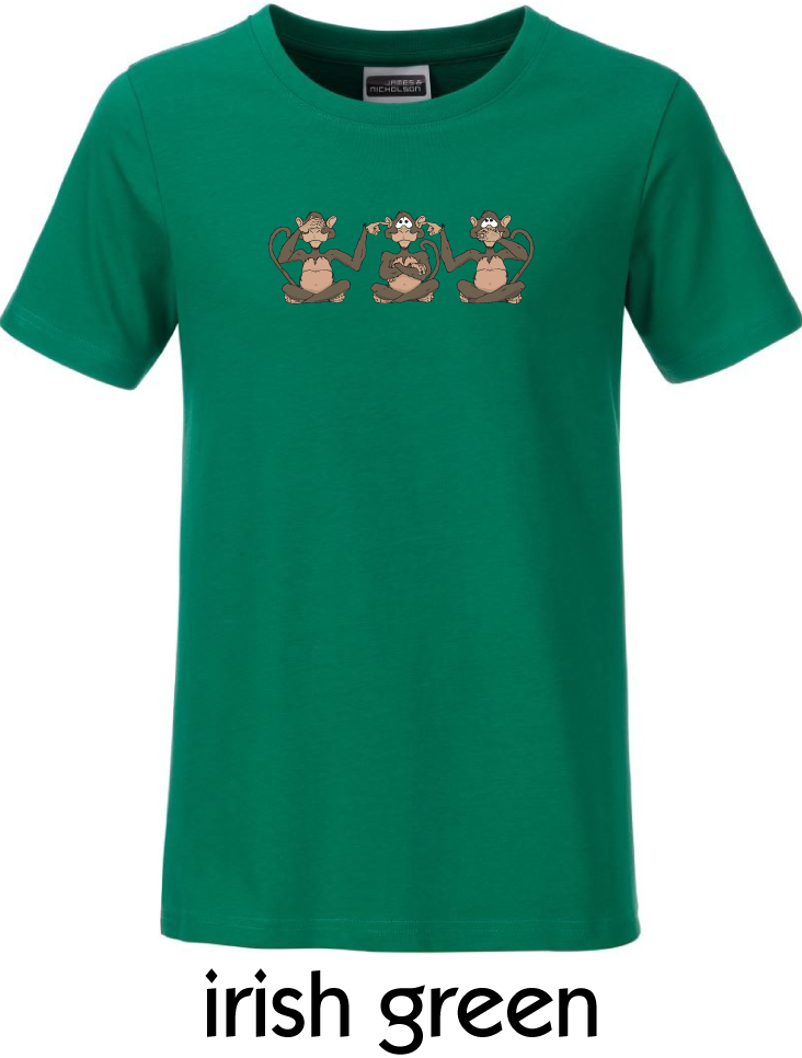 Bio-Shirts - JN-8008B-Affen-irish-green.png