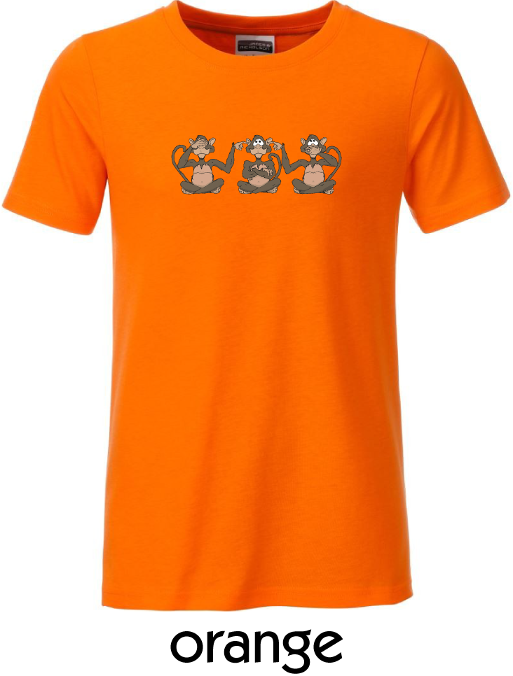 Bio-Shirts - JN-8008B-Affen-orange.png