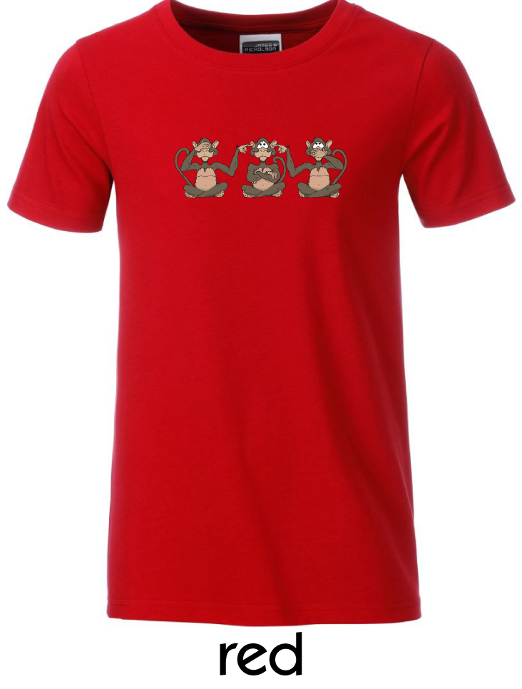 Bio-Shirts - JN-8008B-Affen-red.png