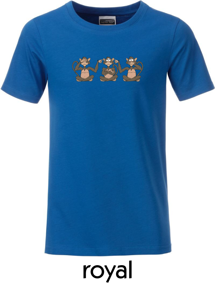 Bio-Shirts - JN-8008B-Affen-royal.png