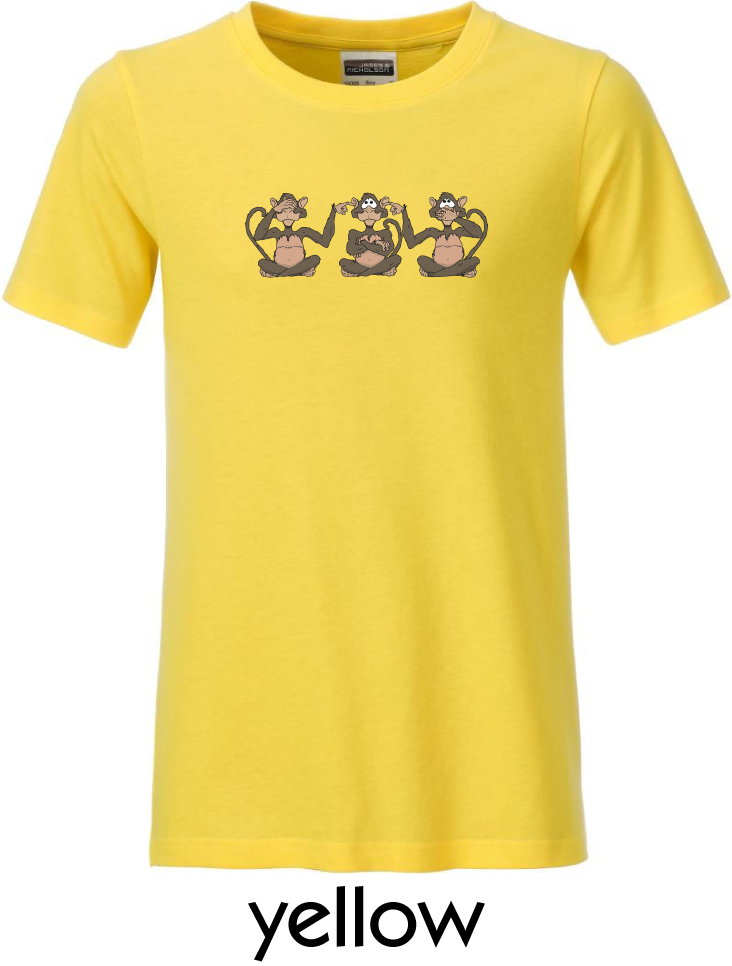 Bio-Shirts - JN-8008B-Affen-yellow.png