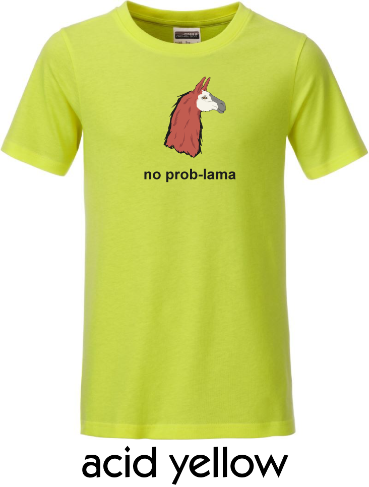 Bio-Shirts - JN-8008B-Lama-acid-yellow.png