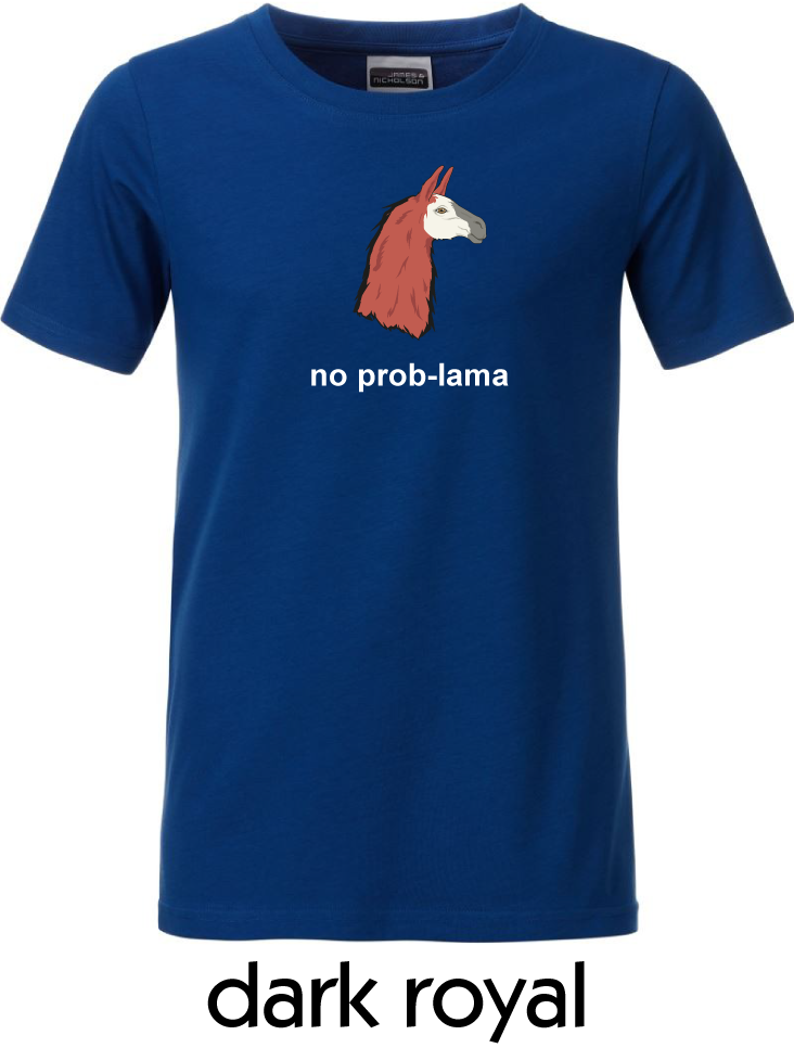 Bio-Shirts - JN-8008B-Lama-dark-royal.png