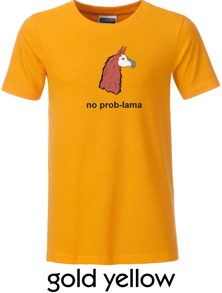 Bio-Shirts - JN-8008B-Lama-gold-yellow.png