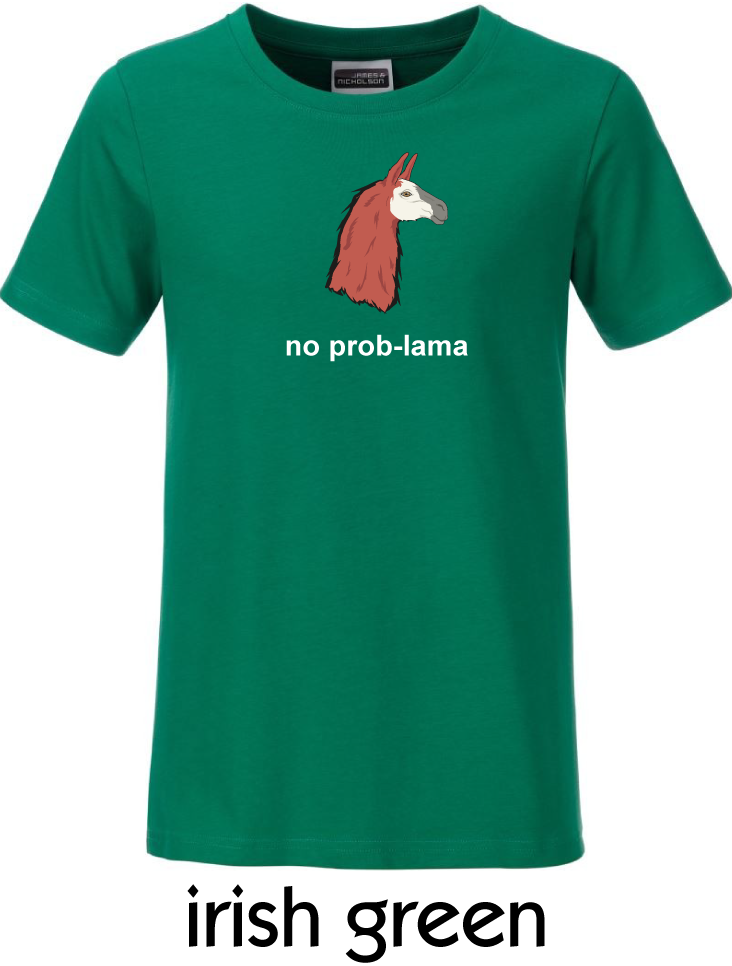 Bio-Shirts - JN-8008B-Lama-irish-green.png
