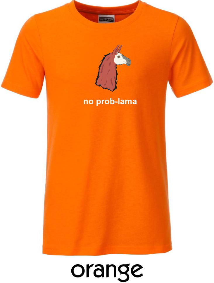Bio-Shirts - JN-8008B-Lama-orange.png