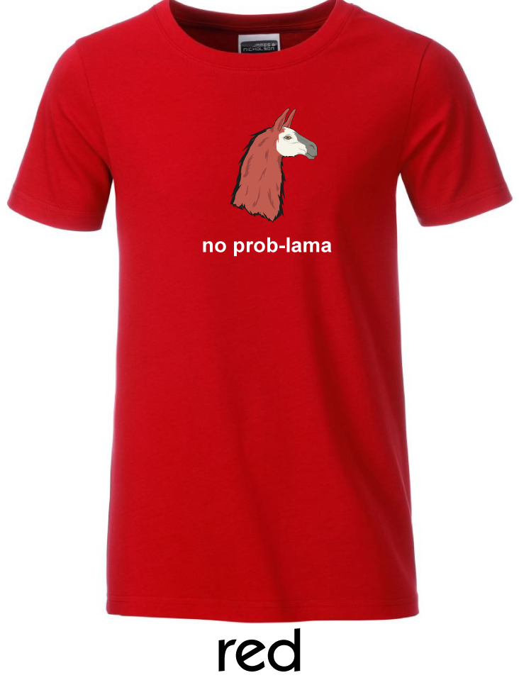 Bio-Shirts - JN-8008B-Lama-red.png