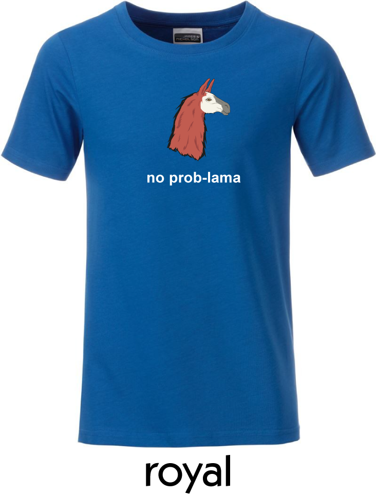 Bio-Shirts - JN-8008B-Lama-royal.png