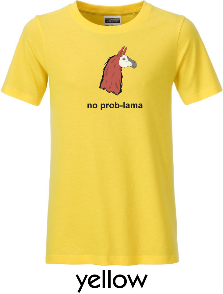 Bio-Shirts - JN-8008B-Lama-yellow.png