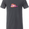 Bio-Shirts - JN-8008B-Monster.png