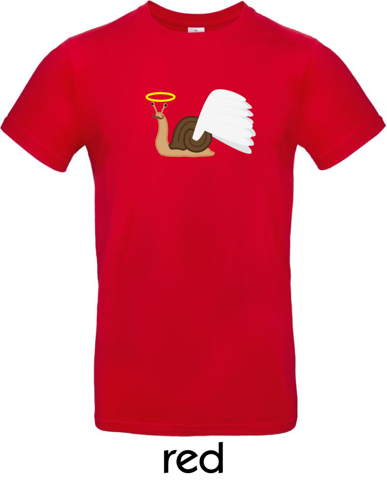 T-Shirts - BC-E190-Engel-red.png