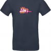 T-Shirts - BC-E190-Monster.png