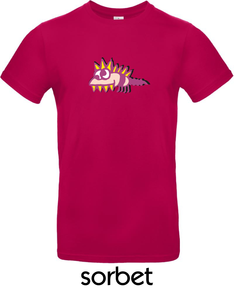 T-Shirts - BC-E190-Monster-sorbet.png