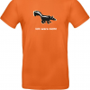 T-Shirts - BC-E190-Stinktier.png